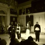 Shakespeare- ecole Acteon-5
